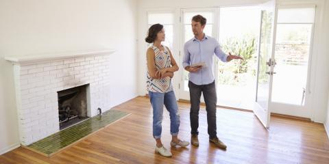 Sell a Home With These 4 Tips, Exton, Pennsylvania