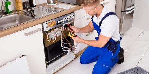 5 Reasons Why Hiring a Professional Electrician Is a Must, High Point, North Carolina