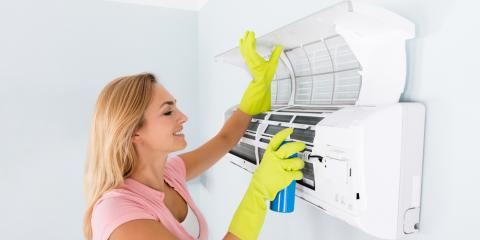 Air Conditioning Service & Maintenance Tips for Summer, Rochester, New York
