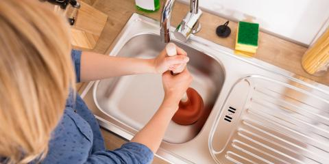 4 Effective Tips on How to Do Proper Drain Cleaning for Your Home, Dalton, Georgia