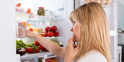 How Long Do Refrigerators Last?, Covington, Kentucky