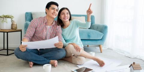 Create a Budget for Your Remodeling Project With These 4 Simple Tips, Lexington-Fayette Southeast, Kentucky