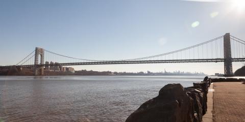 3 Spots to Visit in Washington Heights, Manhattan, New York