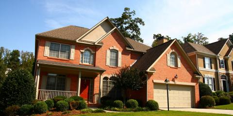 What Is Tuckpointing & Why Would You Need It? , Springfield, Ohio