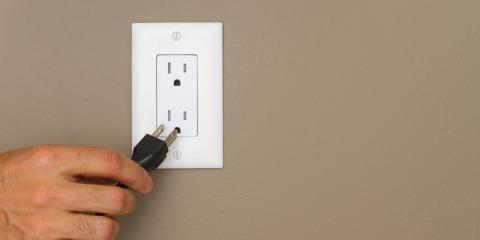 Licensed Electrician Explains How to Spot & Prevent Electrical Overloads, Greece, New York