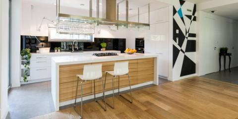 The 7 Kitchen Remodeling Trends You Don't Want to Miss in 2018, Hobbs, New Mexico