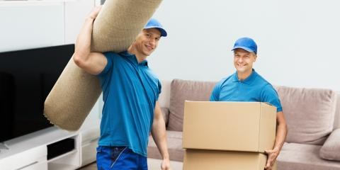 C&J Relocation Services, LLC, Relocation Specialists, Services, Cambridge, Minnesota