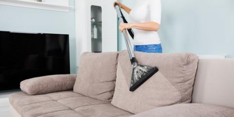 5 Cold Weather House Cleaning Tips to Eliminate Those Winter Blues, Dayton, Ohio