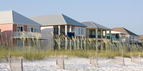 Booking a Vacation House Rental? Here's How Far in Advance You Should Plan, Gulf Shores, Alabama