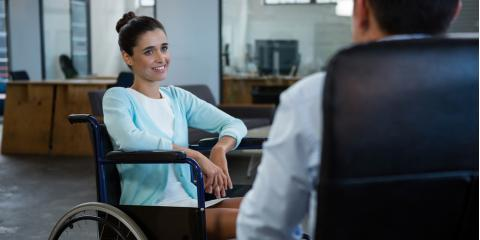 Why It's Important to Hire a Social Security Attorney, London, Kentucky