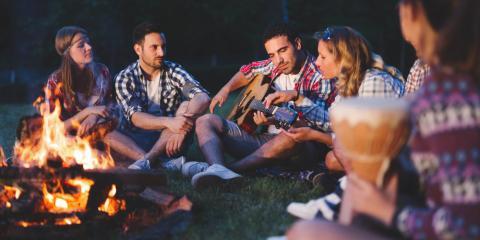 5 Mosquito Repellant Tips for Summer, Bullard, Texas