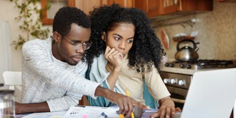 3 Benefits of Learning Financial Planning While You're Young, Atlanta, Georgia