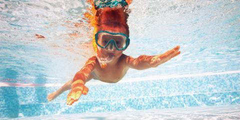 5 Summer Eye Protection Tips, Dothan, Alabama