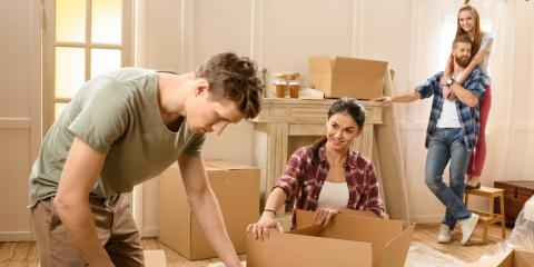 4 FAQ on Renters Insurance, Rochester, New York