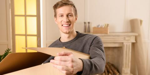 The 3 Best Ways to Save Money When Moving, Lincoln, Nebraska
