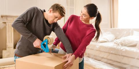 3 Ways to Keep Costs Down When You Move, Rochester, New York