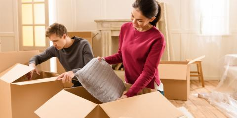 3 Ideal Times to Relocate According to Columbia's Best Moving Company, Jefferson City, Missouri