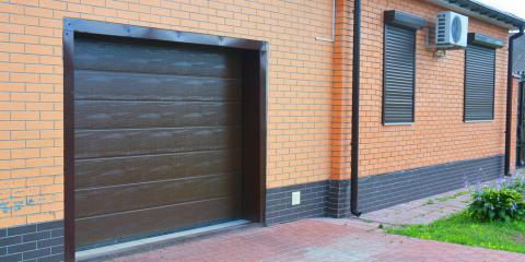 3 Essential Garage Door Safety Tips, Rochester, New York