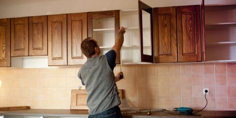 3 Interior Remodeling Projects to Increase Your Home's Value, Andover, Minnesota