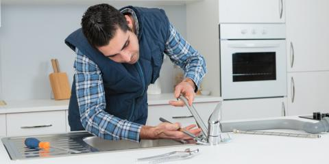 When to DIY vs. When to Call a Professional Cincinnati Plumber, Wyoming, Ohio