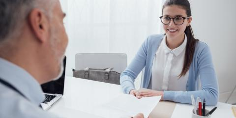 What Is a Staffing Agency?, Old Jamestown, Missouri