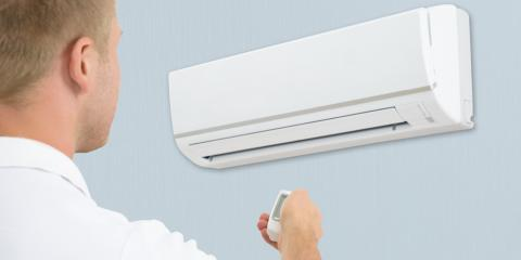 Receive Up to $400 in Savings on a Mitsubishi® Electric AC!, Swansea, Massachusetts
