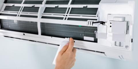 Alaskan Heating Contractor Receives Rave Reviews, Anchorage, Alaska