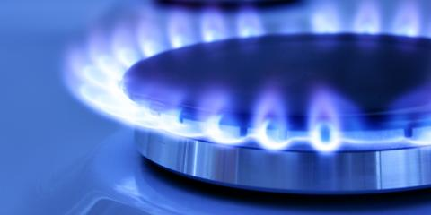 What's the Difference Between Natural Gas & Propane?, Batavia, Ohio