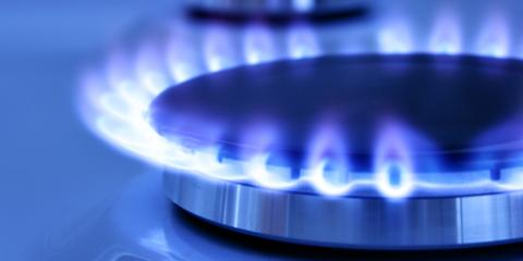 Important Differences Between Propane & Natural Gas, New Braunfels, Texas