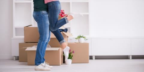 Want to Buy a House? 3 Characteristics of a Great Starter Home, Torrington, Connecticut