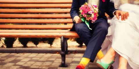 A Florist Shares 3 Common Wedding Flower Mistakes to Avoid, Port Jervis, New York