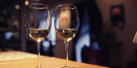 3 Common DUI Myths Debunked, Charles Town, West Virginia