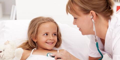 3 Reasons to Start Your Career as a Pediatric Nurse With J&D Ultracare, Suffern, New York