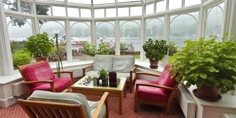 3 Tips on Building the Perfect Sunroom, Lincoln, Nebraska