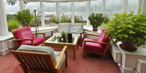 How to Create a Pet-Friendly Sunroom, Dayton, Ohio