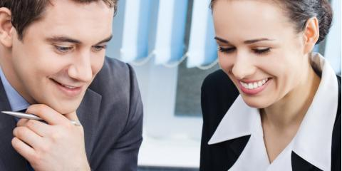 How Emotional Intelligence Improves Leadership and Workplace Performance, Sedalia, Colorado