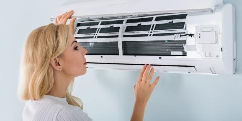 Why Is My Air Conditioning Unit Running Constantly?, West Chester, Ohio