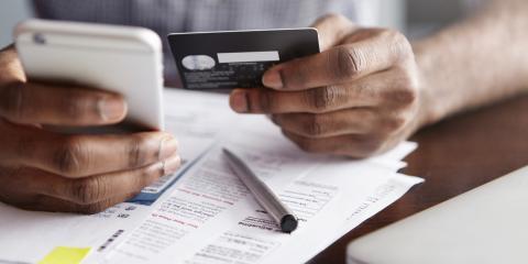 3 Ways Mobile Banking Benefits You, 1, Mississippi