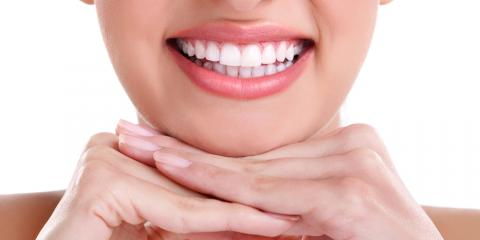 Anchorage Dentists Explain How You Can Protect Your Enamel, Anchorage, Alaska
