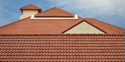 3 Roofing Materials to Consider for Hot Weather Climates, Kingman, Arizona