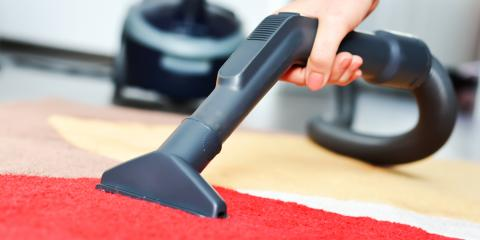 3 Spring Cleaning Tips for Your Flooring, Barnesville, Ohio