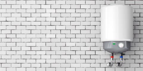 3 Reasons Tankless Water Heater Installation Is Worth the Cost, Cookeville, Tennessee