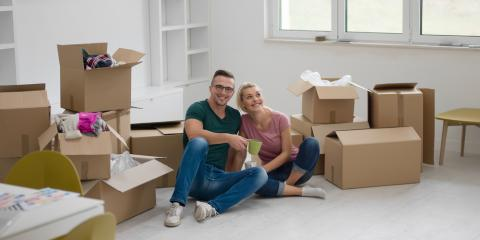 Local Moving & Storage Company Lists 3 Things to Remember When Moving , Ewa, Hawaii