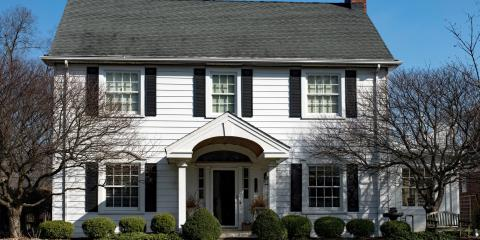 What Is Aluminum Siding Painting & How Does It Work?, Lorain, Ohio