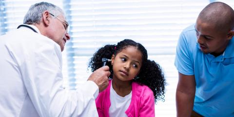 What You Should Look for in an Audiologist, Norwich, Connecticut