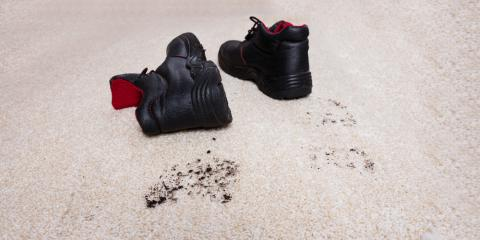 3 Quick & Easy Carpet Cleaning Tips to Use This Summer, Stevens Creek, Nebraska