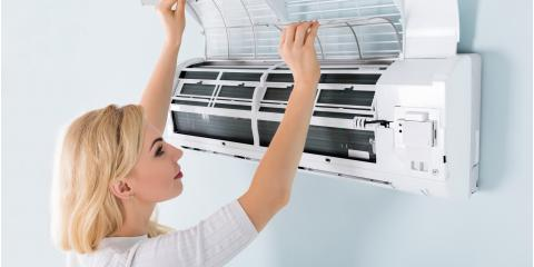 4 Steps to Ensure Your Air Conditioning Is Efficient, Honolulu, Hawaii