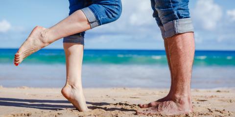 3 Tips for Planning the Perfect Hawaiian Destination Wedding, Kihei, Hawaii