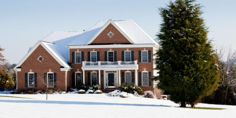 5 Tips for Selling a Home in Winter, O'Fallon, Missouri
