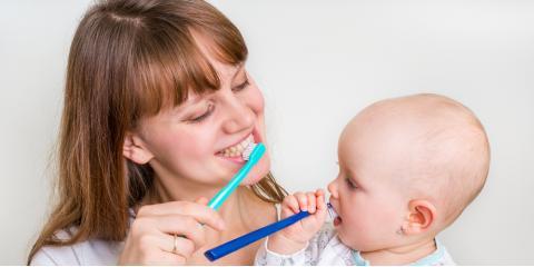 3 Benefits of Choosing a Local Dental Practice, Kearney, Nebraska